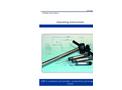 Model UMP-1 - Soil Moisture Meter - Manual