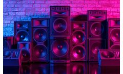 UK Government Introduces New Covid Noise Limit For Bars, Pubs & Restaurants