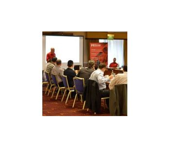 Trojan Noise Nuisance Product Training from Cirrus