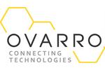 Ovarro (formerly Servelec Technologies & Primayer)