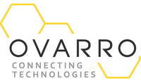 Ovarro (formerly Servelec Technologies & Primayer)