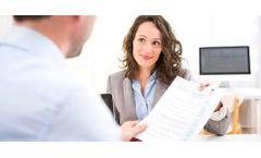 Asset Management Consultancy Services