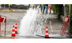 Leakage & Demand Consultancy Services
