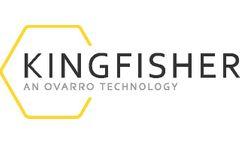 Kingfisher - Advanced Automation Technology