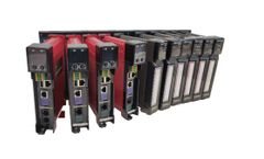 Kingfisher Plus - Remote Telemetry Units (RTU) Platform
