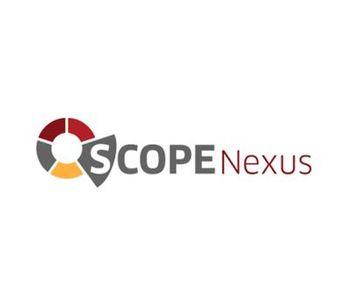 SCOPE - Model Nexus - Telemetry Database Server