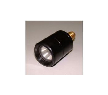 AC-CESS - Model 5000m - Miniature LED Light