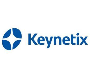 Keynetix - Version KeyLAB - Flexible Geotechnical Laboratory Management Software