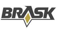 Brask Enterprises, Inc.