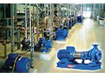 `Smart Solutions` from Masdaf Providing High Efficiency in Petrochemical Industry