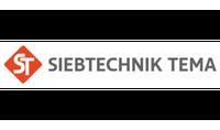 Siebtechnik GmbH
