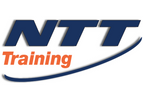 National - Arc Flash Electrical Safety Training