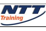 National - Instrumentation & Process Control Training