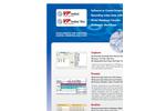 Softelec - Version VPindex V6 - Brochure