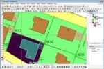 Softelec - Version VPmap Series - Accurate Integration, Calibration and Conversion