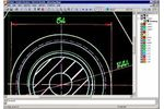 VPview - Version V14 - Affordable Solution for Viewing, Redlining and Printing/Plotting