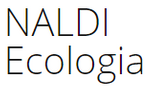 Naldi Ecologia S.r.l.