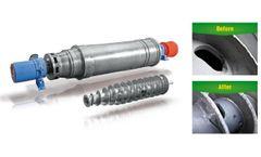 Centrifuge Repair Services