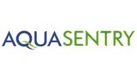 Aquasentry