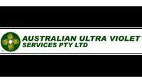 Australian Ultra Violet Services Pty Ltd