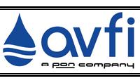 AVFI Pty Ltd.