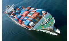 Pressure sensor for Shipbuilding & marine industry