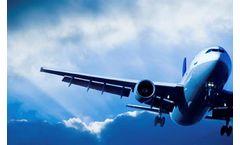 Pressure sensors for Aviation industry