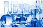 Pressure sensors for Chemical industry - Chemical & Pharmaceuticals