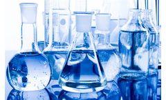 Pressure sensors for Chemical industry