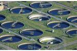 Pressure Sensor for Water treatment industry - Water and Wastewater - Water Treatment