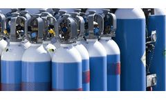 EnviCat - Purification of Industrial Gases