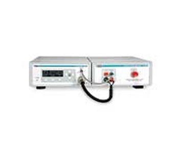 Model PMC18-001 - 100 kHz to 18 GHz Automatic Power Sensor Calibration System