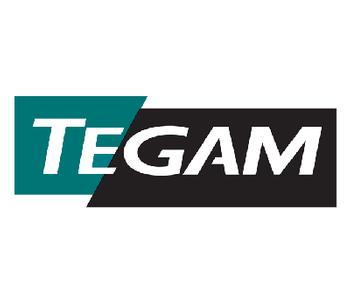 TEGAM - Model 931B - Datalogging Thermometer