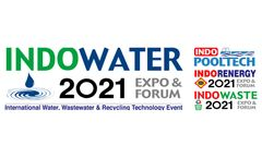 Indowater 2021
