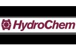 Hydro-Chem Pty Ltd