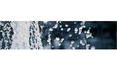 Water Minimisation Services