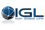 Icon Global Link