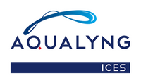 Aqualyng ICES