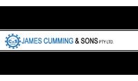 James Cumming & Sons Pty Ltd
