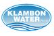 Klambon Water Pty Ltd. - a subsidiary of West Rand Engineering (WRE)