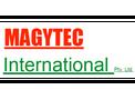 Magytec - Belt Presses, Gravity Tables and Small Plant kits