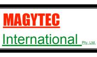 Magytec International Pty Ltd
