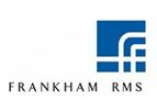 Certification - BREEAM Assessments