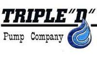 Triple D Pump Company, Inc