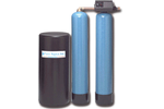 Pure Aqua - Model SF-900F Series - Commercial Water Softeners