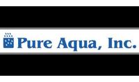 Pure Aqua, Inc.