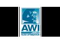 AWI Pilot Study