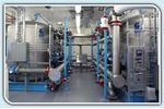 Phoenix - Complete Filtration Systems