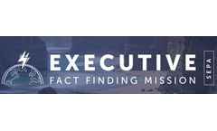 Australia Executive Fact Finding Mission 2020