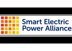 Energy Advisory Services